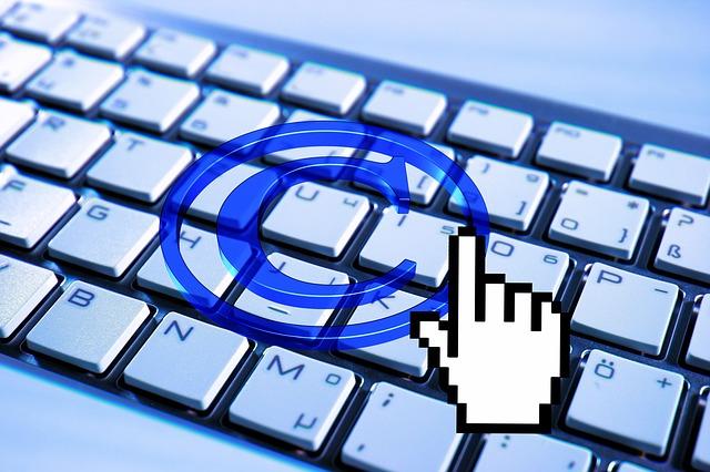 كيف تمنع سرقة المواضيع و الصور من المدونة الخاصة بك على بلوجر