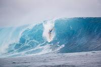 47 Tatiana Weston Webb Outerknown Fiji Womens Pro foto WSL Ed Sloane