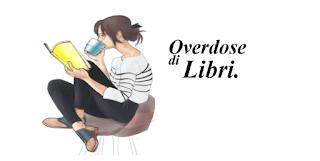 http://overdosedilibri.blogspot.it/