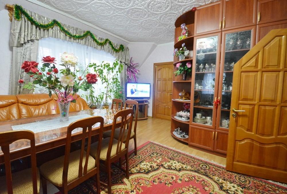 Отели Севастополя у моря