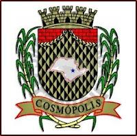 Concurso Prefeitura de Cosmópolis 2018