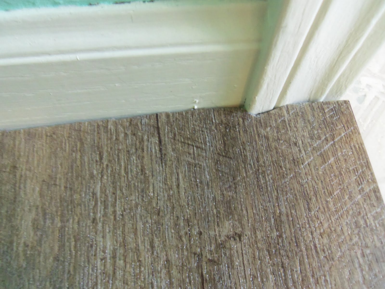 How To Install Allure Ultra Interlocking Resilient Plank