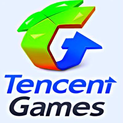 تحميل أفضل محاكى اندرويد للكمبيوتر تينسنت Tencent لتشغيل لعبة ببجي PUBG