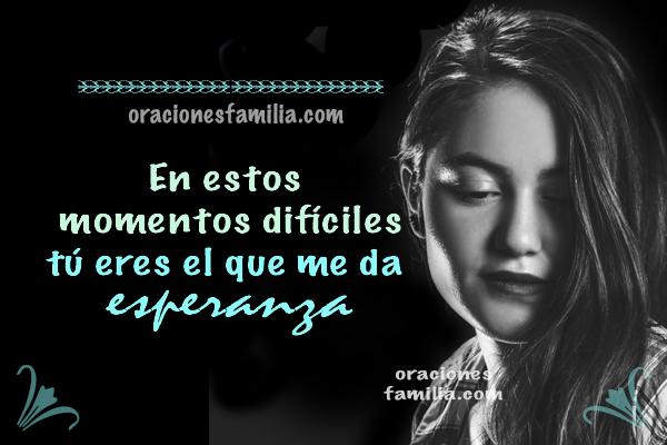 ▷▷Oración en momentos difíciles para que Dios te ayude por Mery Bracho, salmo 103, versículos de la Biblia, video canción Juan Luis Guerra del Salmo 103