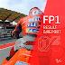Dovi Ungguli Yamaha di FP1 GP Malaysia 2018