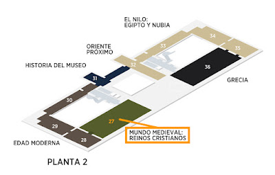 plano-museo