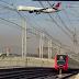 CPTM adia inicio do serviço Connect das estações de Guarulhos até o Brás para agosto
