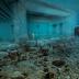 ΕΛΛΑΔΑ ΧΘΕΣ 12/7/2018!! Αρχαίος οικισμός του 2.800 π.χ βρέθηκε ανέπαφος στην ΕΛΑΦΟΝΗΣΟ και συγκεκριμένα στο ΠΑΥΛΟΠΕΤΡΙ