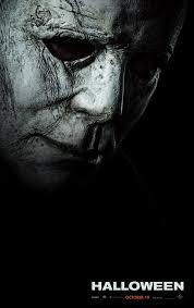 Assistir Halloween