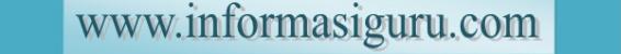 Download RPP KKM Silabus Prota Promes KTSP IPA Kelas 9