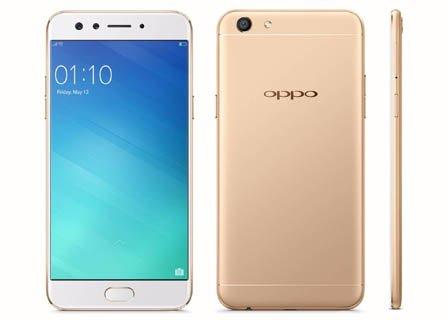 oppo-f3-smartphone