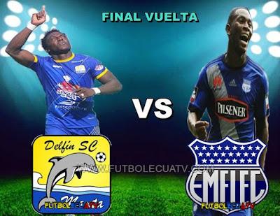 http://www.futbolecuatv.com/2017/12/DelfIn-vs-Emelec-domingo-17-de-diciembre-del-2017-partido-final-vuelta.html