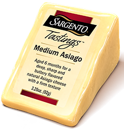 Sargento Tastings as Low as .50 Each After Coupons at BJs