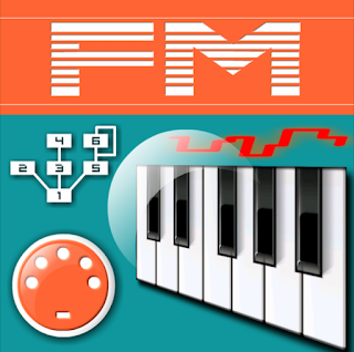 Synth FM