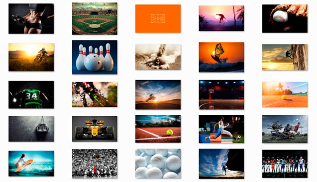 Sports-Wallpaper-Collection-Preview-51-75-by-Saltaalavista-Blog