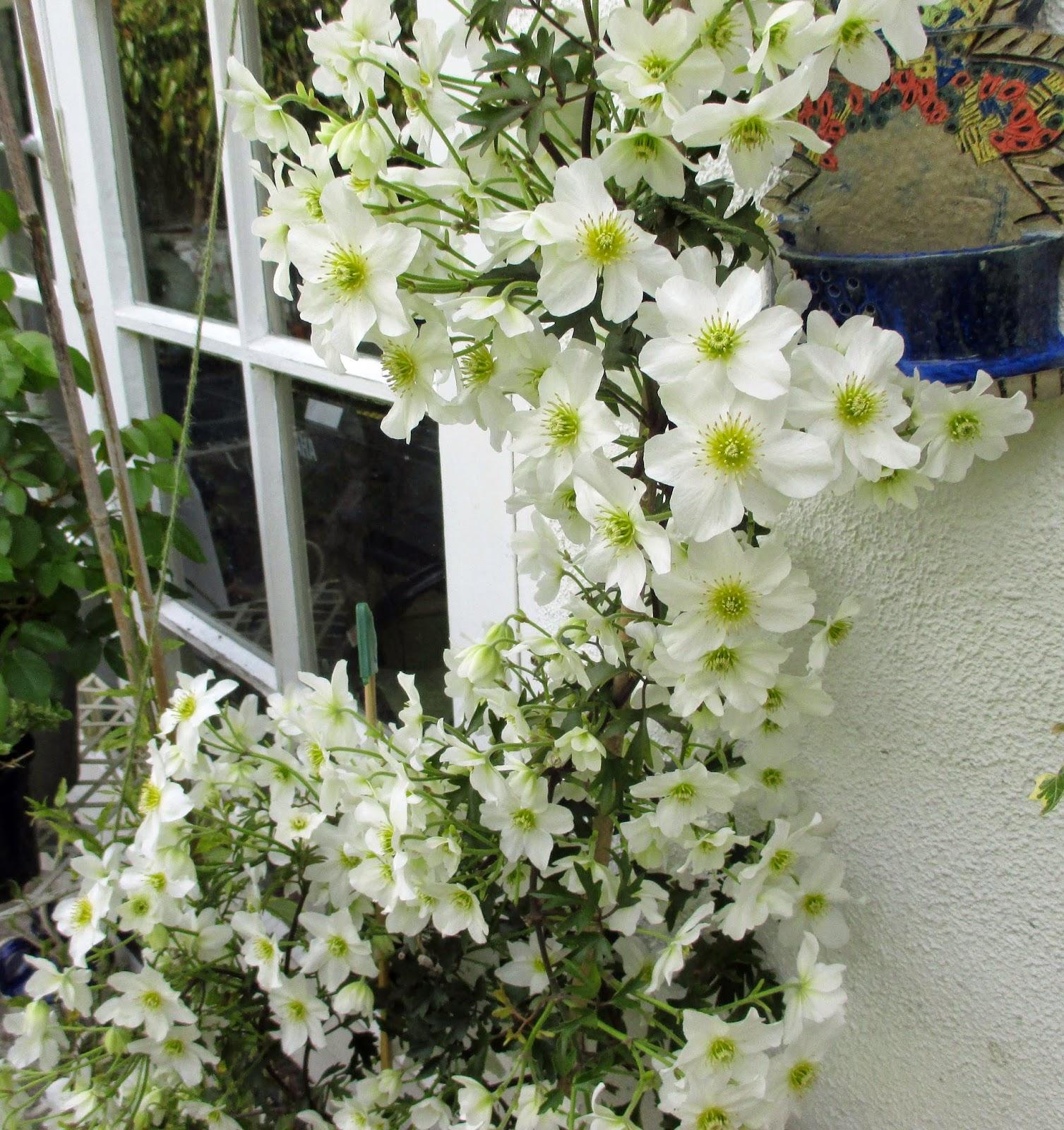 BeadBag: Spring In The Garden