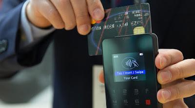 tres-chollos-un-semichollo-y-tres-buenas-ofertas-smartphones-android