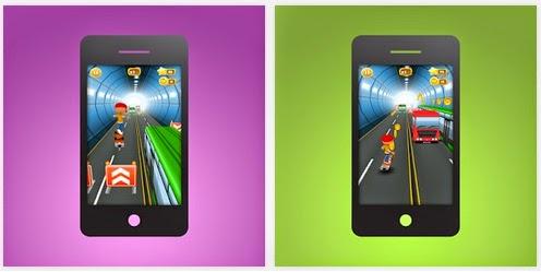 تحميل أفضل وأشهر ألعاب أندرويد المجانية لشهر نوفمبر Best Android Games APK