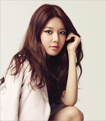 sooyoung and jung kyung ho dating scandal