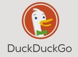 https://duckduckgo.com/