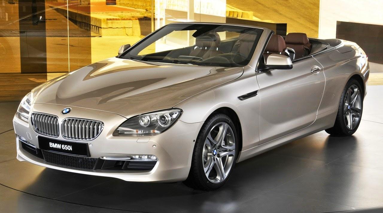 Foto Mobil BMW Terbaru Foto Gambar Terbaru