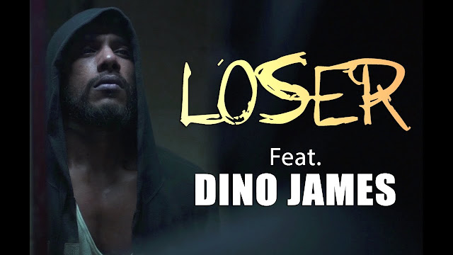 Loser Dino ft James lyrics