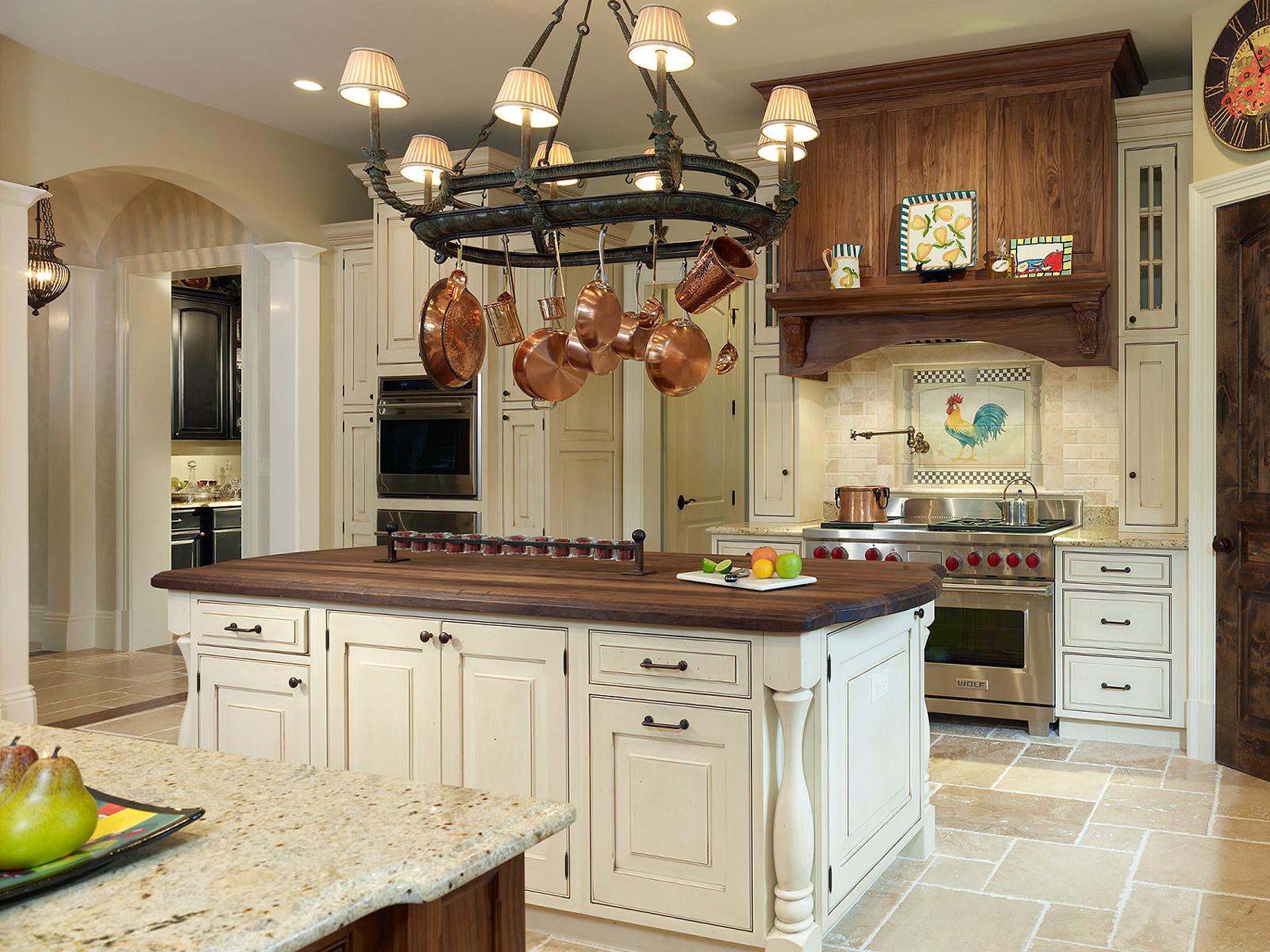 Kitchen Cabinet Manufacturers - Best of Choice | Kitchens ...