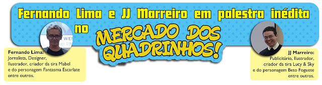 http://laboratorioespacial.blogspot.com.br/2017/05/fernando-lima-jj-marreiro-em-palestra.html