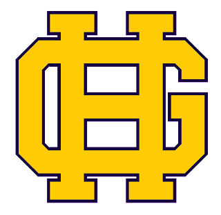 Grand Haven 6, E. Kentwood 5