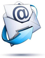 Kontak Admin Komunikasi Praktis