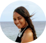 Arica Hart - Podcast Host