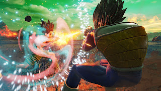 545689-jump-force-for-pc.jpg