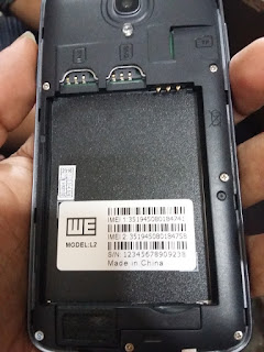MT6580__WE__L2__smartphone__6.0__alps-mp-m0.mp1-V2.39_gxq6580.weg.m