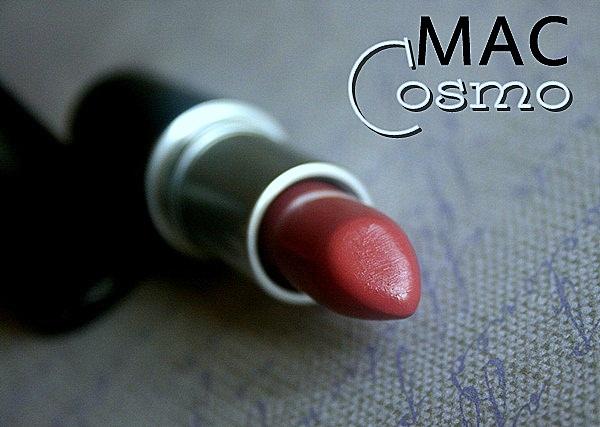 mac cosmo - photo #35