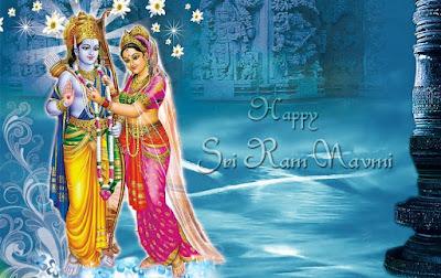 Happy Ram Navami pictures