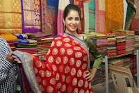 kashish vohra at national silk expo 50.jpg