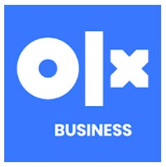 Sell your car faster on OLX BUSINESS