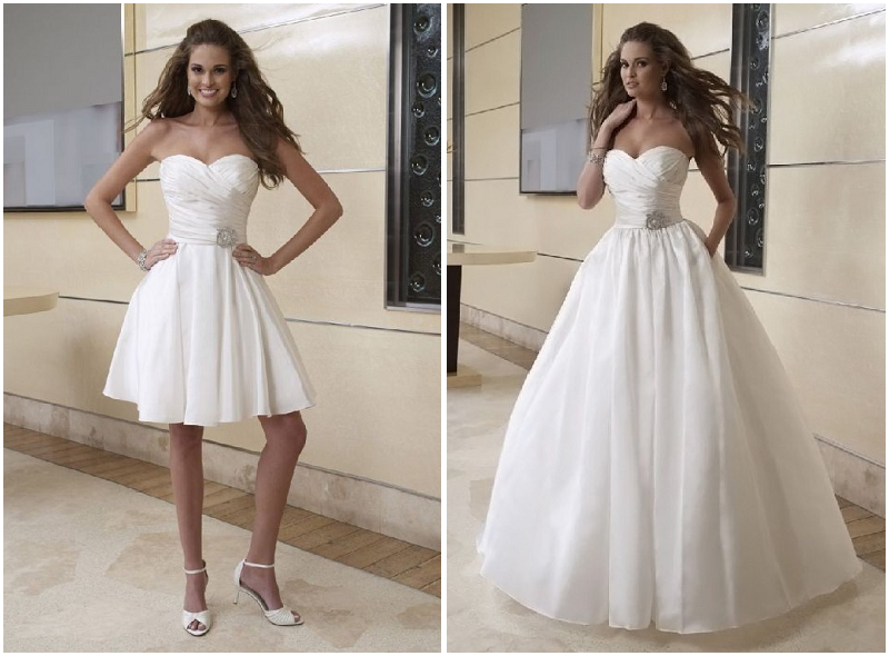 WhiteAzalea Simple Dresses: WhiteAzalea New Fall Faves