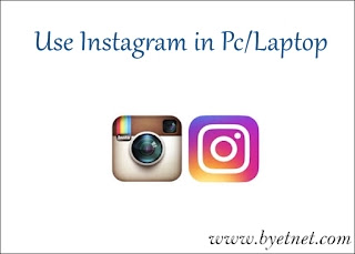 instagram-ko-laptop-me-kaise-use-kare