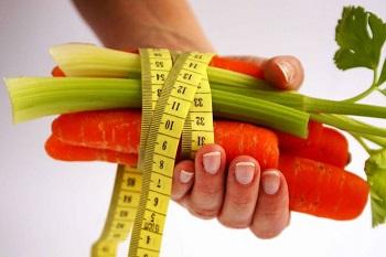 Dieta Vegetariana para masa muscular