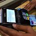 Small traders to get upto 30% tax benefits on cashless payments