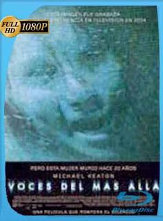 Voces del Mas Alla 2005  HD [1080p] Latino [GoogleDrive] DizonHD