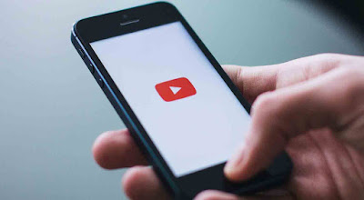 Best 3 Youtube video Downloader Apps For Android
