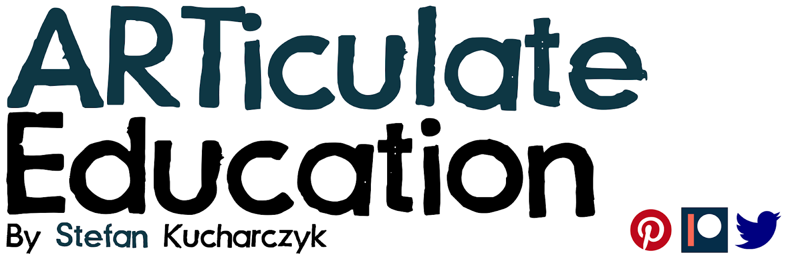 Articulate Education UK