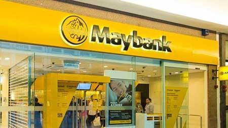 Cara Menghubungi CS Bank Maybank Indonesia 24 Jam