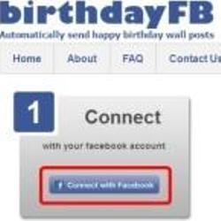 aplikasi birthdaydotcom
