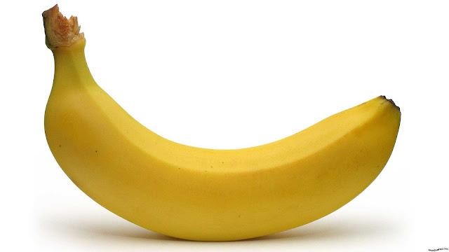 gambar pisang cavendish