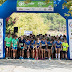 Ιωάννινα:Οικογένειες και παιδιά έτρεξαν «Στους Δρόμους του Νησιού»