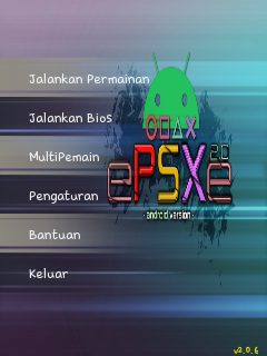 Download Emulator ePSXe v2.0.7 Apk + Bios for Android - Manaf Gamerz | Riviews, Cheats, and ...