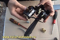 http://www.tutorialelogan.ro/2013/11/curatat-contacte-maneta-bloc-de-lumini.html